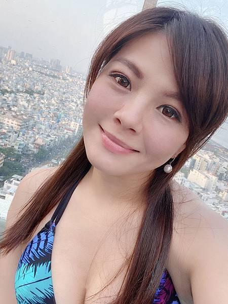 beauty_1578996648358.JPG