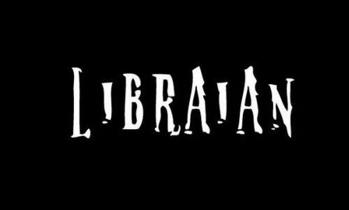 貼紙 Libraian logo.jpg