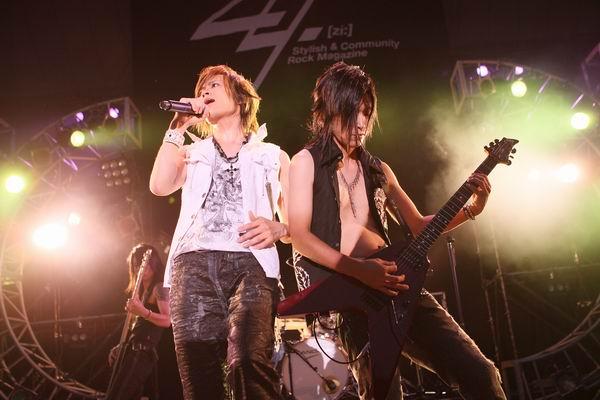 live_p1.JPG
