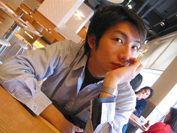 2005.01.19  茄子咖哩