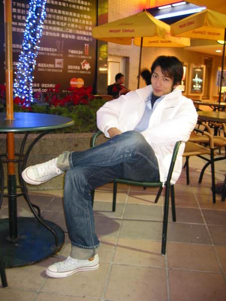 2005.01.19  微風廣場