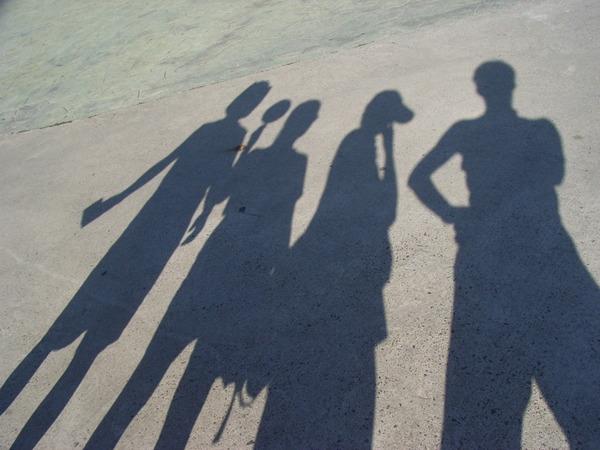 Sweet Family 6
