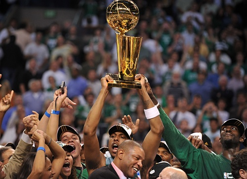 boston-celtics-2008-nba-champions_nc.jpg