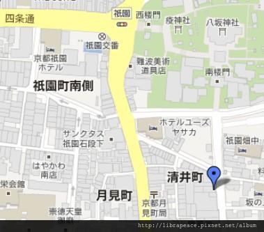 2012-08-18_021803