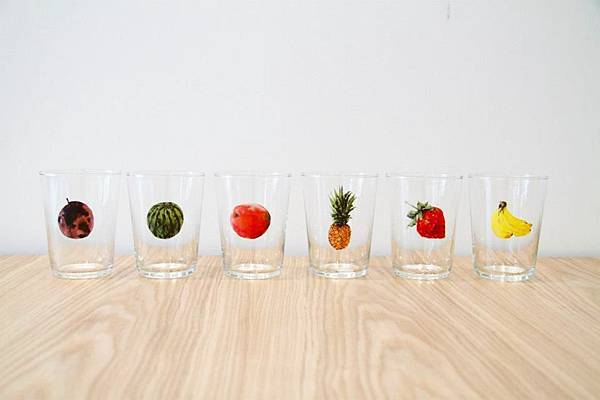 小器+7玻璃杯.jpg