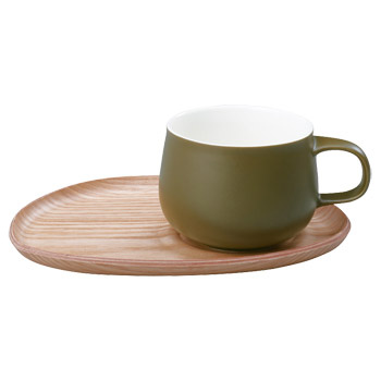 Kinto Fika小輕食杯盤組.jpg