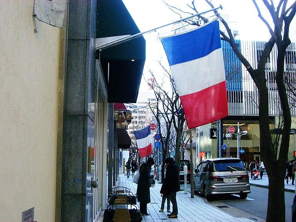 神戶。舊居留地。三十八番館下午茶