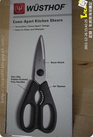 P1300153