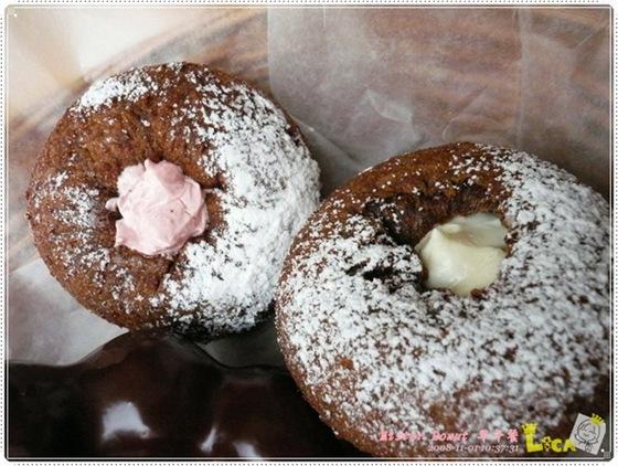 donut-02