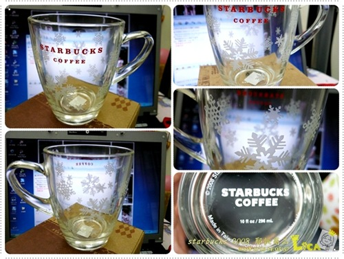 cup-02