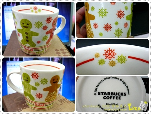 cup-01