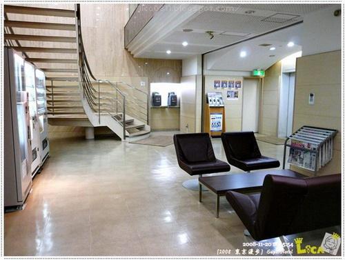 superhotel-08