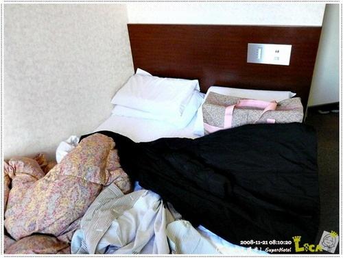 superhotel-18