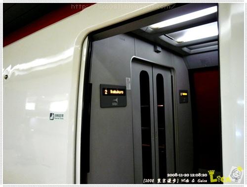 P1180616