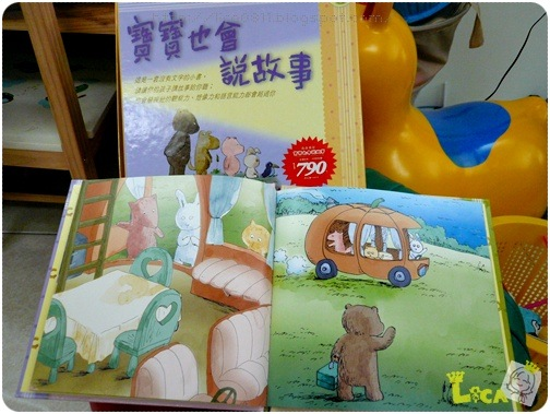 BOOK-1250490