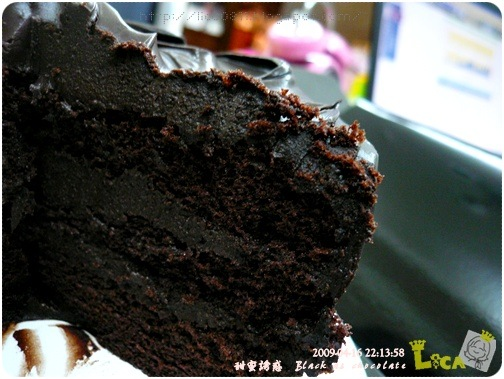 chocolate-11A