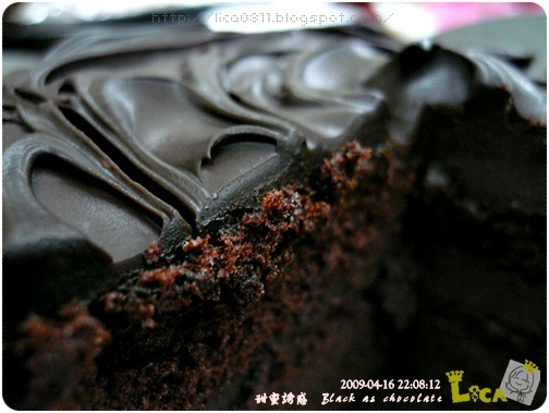 chocolate-13A