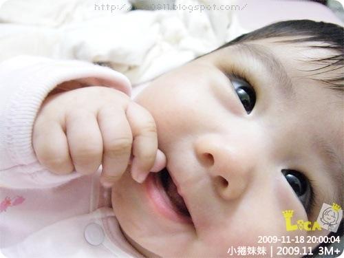 baby-DSCF7542