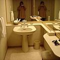 寶池王子飯店