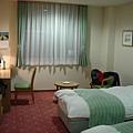 美瑛Lavenir Hotel
