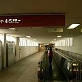 琴電瓦町駅