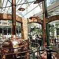 黃銅釀酒器