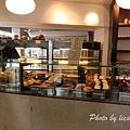 LAGKAGEHUSET丹麥麵包