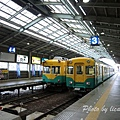 CIMG0115_富山地方鐵道.jpg