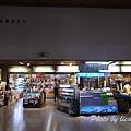 CIMG0127_立山車站賣店.jpg