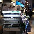 CIMG0128_Alpen牛乳150yen.jpg
