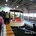 CIMG0134_立山cable car.jpg