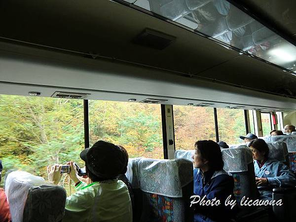 CIMG0150_美女平-彌陀之原沿途風景.jpg