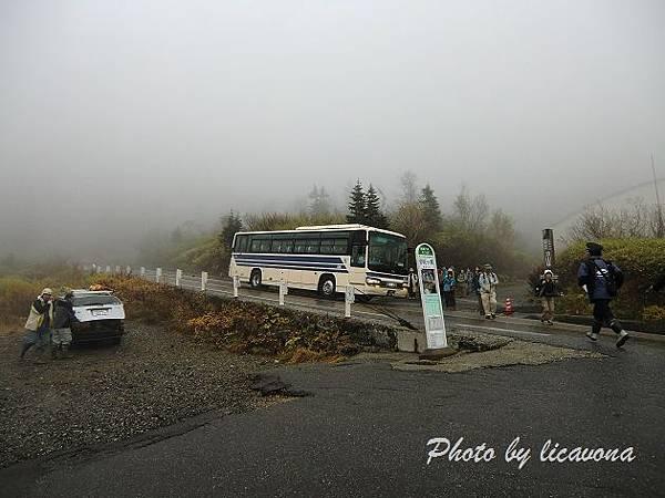 CIMG0153_彌陀之原_巴士.jpg