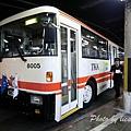 CIMG0206_立山tunnel troley bus.jpg