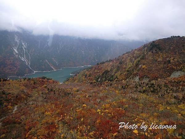 CIMG0246_立山ropeway.jpg