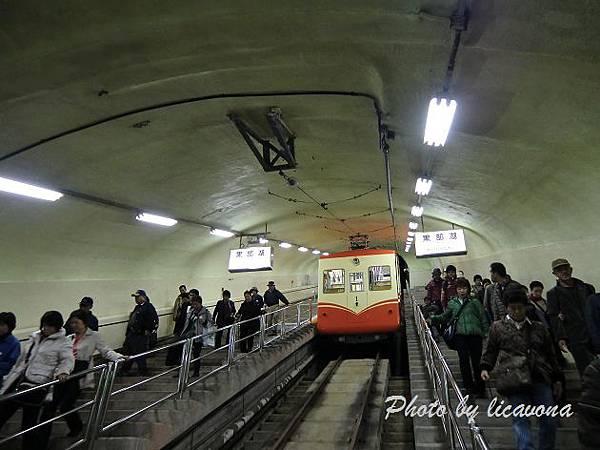 CIMG0289_黑部cable car.jpg