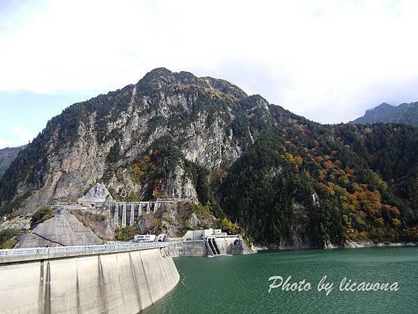 CIMG0290_黑部湖.jpg