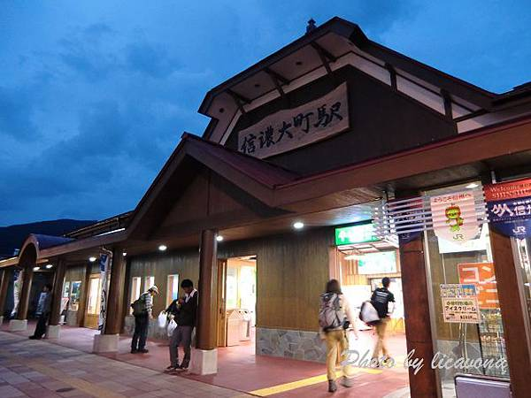 CIMG0351_信濃大町.jpg
