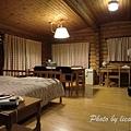 輕井澤王子飯店