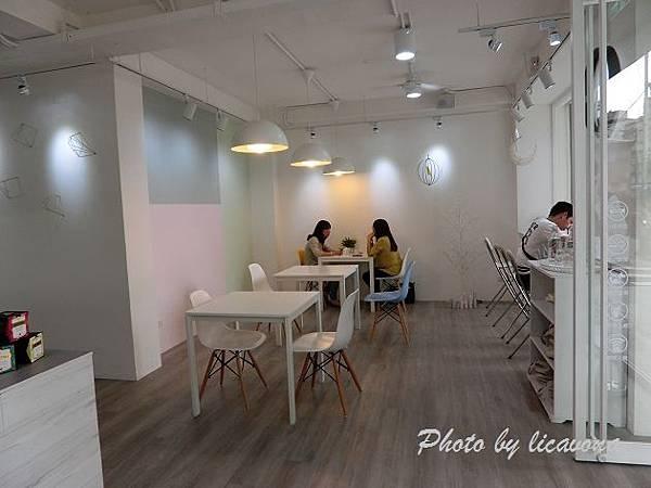 CIMG0885稻町森用餐空間