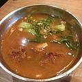 CIMG0854紅燒牛肉麵120元.jpg
