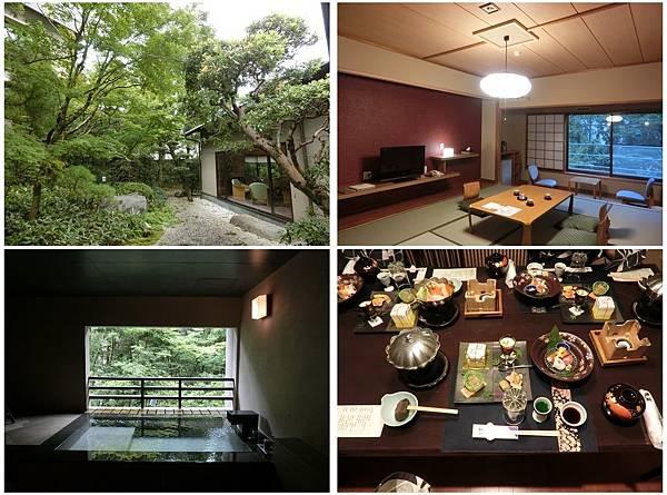 Kyushu5-2.jpg