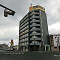 Super Hotel 鳥取車站北口