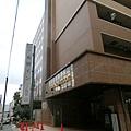 東橫Inn