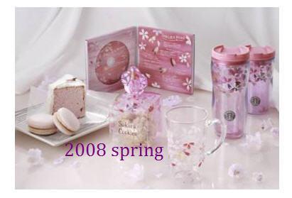 2008 櫻花杯