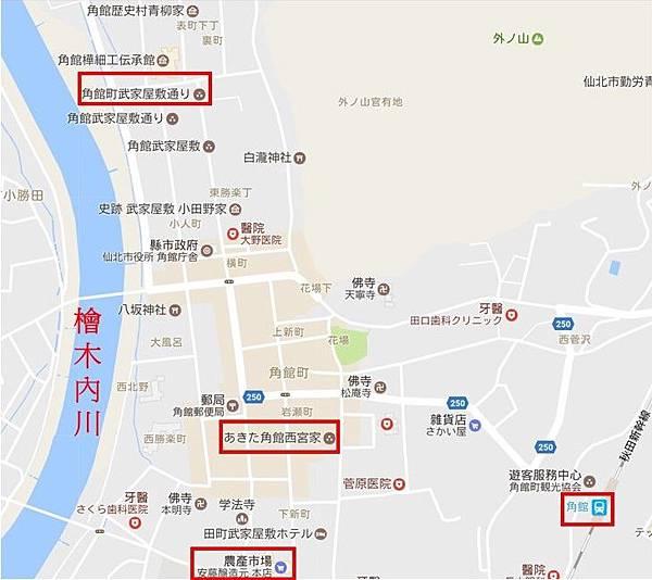 角館地圖.jpg
