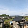 富田車站前往足利花卉公園