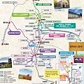 2017FuranoBiei map.jpg