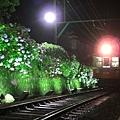 箱根-登山鐵道2.jpg