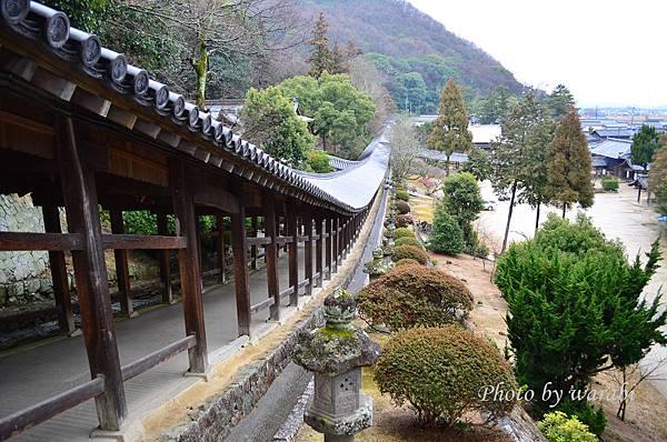岡山-吉備津神社1.jpg